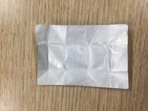 森永ミルクキャラメル 個包装05